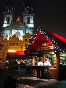 13 au 16 décembre 2012 : Marché de Noël à PRAGUE dans VOYAGES 2012 trhy_staromestske_namesti4-225x300