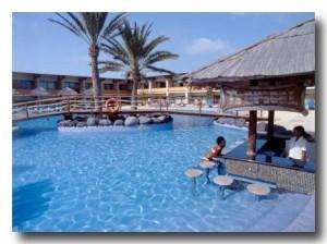 6 au 13 décembre 2013 - Séjour au Cap Vert dans VOYAGES 2013 capvert_sal_hotel_oasis_atlantico_belorizonte_hotel-300x224
