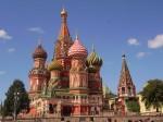 Octobre 2014 - Circuit Russie ( Moscou-St Pétersbourg) dans VOYAGES 2014 place-rouge-moscou2-150x112